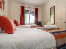 Valley Lodge 48 - Cornwall - 985417 - thumbnail photo 13