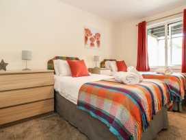 Valley Lodge 48 - Cornwall - 985417 - thumbnail photo 14