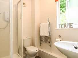 Valley Lodge 48 - Cornwall - 985417 - thumbnail photo 17