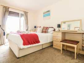 Valley Lodge 48 - Cornwall - 985417 - thumbnail photo 19