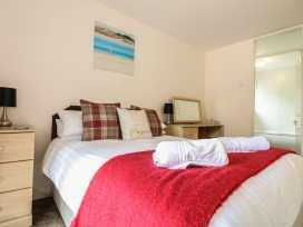 Valley Lodge 48 - Cornwall - 985417 - thumbnail photo 21