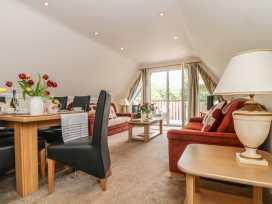 Valley Lodge 48 - Cornwall - 985417 - thumbnail photo 5
