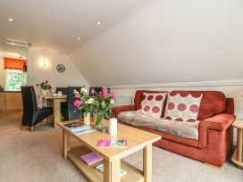 Valley Lodge 48 - Cornwall - 985417 - thumbnail photo 2