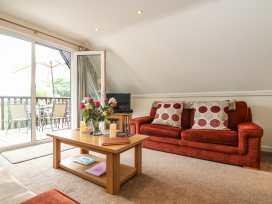Valley Lodge 48 - Cornwall - 985417 - thumbnail photo 3