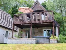 Valley Lodge 48 - Cornwall - 985417 - thumbnail photo 1