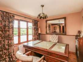 Derrywater House - County Wicklow - 985758 - thumbnail photo 8