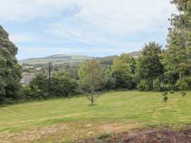 Derrywater House - County Wicklow - 985758 - thumbnail photo 18