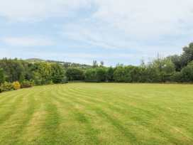 Derrywater House - County Wicklow - 985758 - thumbnail photo 19