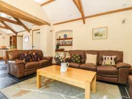 Saffron Cottage - Cornwall - 985807 - thumbnail photo 3