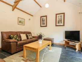 Saffron Cottage - Cornwall - 985807 - thumbnail photo 4