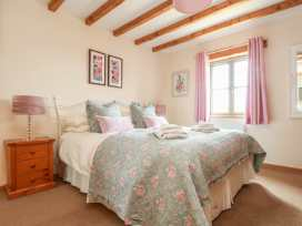 Ash Cottage - Cornwall - 985876 - thumbnail photo 13
