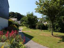 Tranquillity - Cornwall - 985933 - thumbnail photo 19