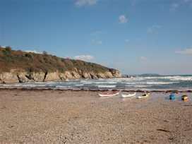 Tranquillity - Cornwall - 985933 - thumbnail photo 26