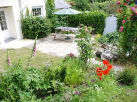 Garden Cottage - Devon - 985967 - thumbnail photo 20