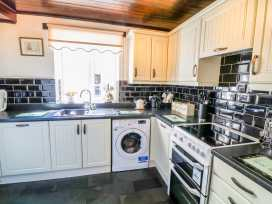 Garden Cottage - Devon - 985967 - thumbnail photo 7