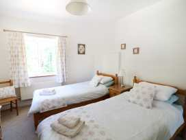 Garden Cottage - Devon - 985967 - thumbnail photo 17