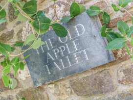 The Old Apple Tallet - Cornwall - 986129 - thumbnail photo 3