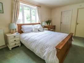 Wood View Cottage - Devon - 986153 - thumbnail photo 11