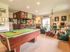 Wood View Cottage - Devon - 986153 - thumbnail photo 8