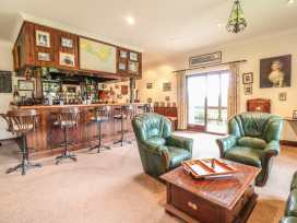 Wood View Cottage - Devon - 986153 - thumbnail photo 9