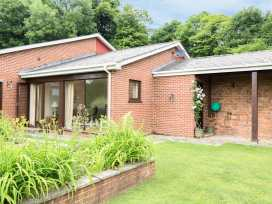 Wood View Cottage - Devon - 986153 - thumbnail photo 18