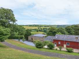 Wood View Cottage - Devon - 986153 - thumbnail photo 20