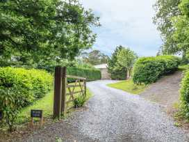 Wood View Cottage - Devon - 986153 - thumbnail photo 2