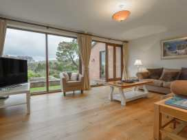 Wood View Cottage - Devon - 986153 - thumbnail photo 5