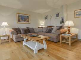 Wood View Cottage - Devon - 986153 - thumbnail photo 3