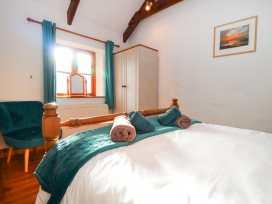 Nampara Barn - Cornwall - 986341 - thumbnail photo 8