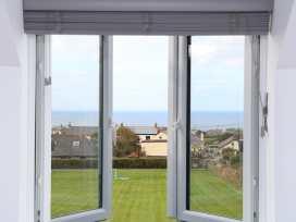 Myles View - Cornwall - 986448 - thumbnail photo 12