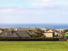 Myles View - Cornwall - 986448 - thumbnail photo 25