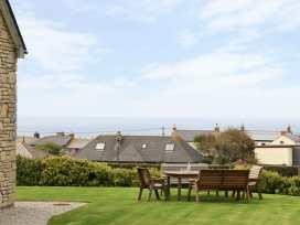 Myles View - Cornwall - 986448 - thumbnail photo 28