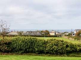 Myles View - Cornwall - 986448 - thumbnail photo 30