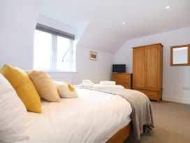 Myles View - Cornwall - 986448 - thumbnail photo 16