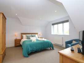 Myles View - Cornwall - 986448 - thumbnail photo 22