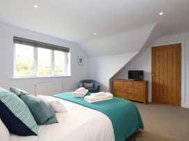 Myles View - Cornwall - 986448 - thumbnail photo 24