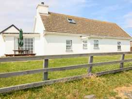 Ross Cottage - County Clare - 986497 - thumbnail photo 19