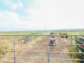Ross Cottage - County Clare - 986497 - thumbnail photo 20