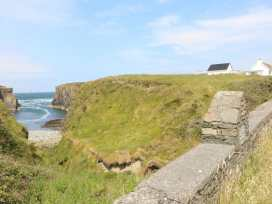 Ross Cottage - County Clare - 986497 - thumbnail photo 22