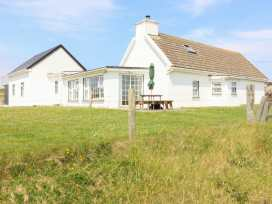 Ross Cottage - County Clare - 986497 - thumbnail photo 1