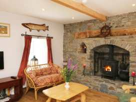 Ross Cottage - County Clare - 986497 - thumbnail photo 2