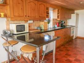 Ross Cottage - County Clare - 986497 - thumbnail photo 6