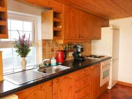 Ross Cottage - County Clare - 986497 - thumbnail photo 7