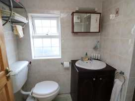 Ross Cottage - County Clare - 986497 - thumbnail photo 16