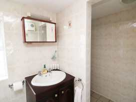 Ross Cottage - County Clare - 986497 - thumbnail photo 17