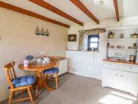 Jennys Cottage - Cornwall - 986795 - thumbnail photo 3