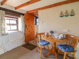 Jennys Cottage - Cornwall - 986795 - thumbnail photo 4