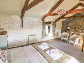 Jennys Cottage - Cornwall - 986795 - thumbnail photo 9