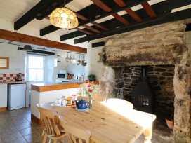 The Farmhouse - Cornwall - 986797 - thumbnail photo 6